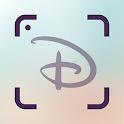 Disney Scan icon