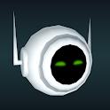 Unit F8 icon