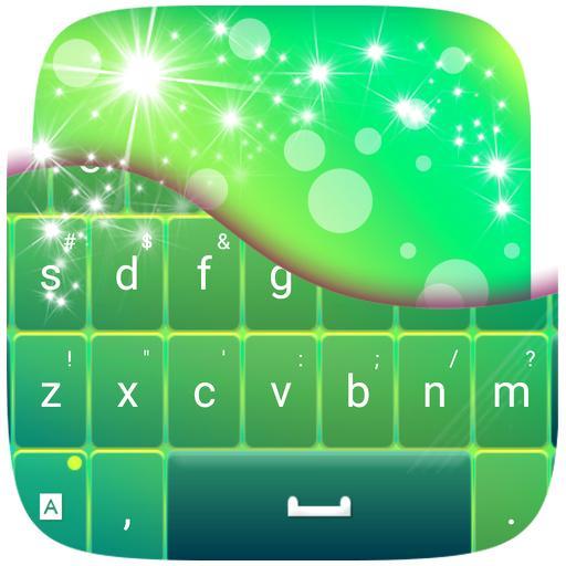键盘个性化 個人化 App LOGO-硬是要APP