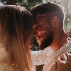 Wedding photographer Popovici Silviu (silviupopovici). Photo of 25.08.2017