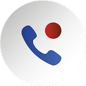 Smart Call Recorder