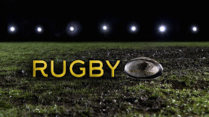 Rugby thumbnail