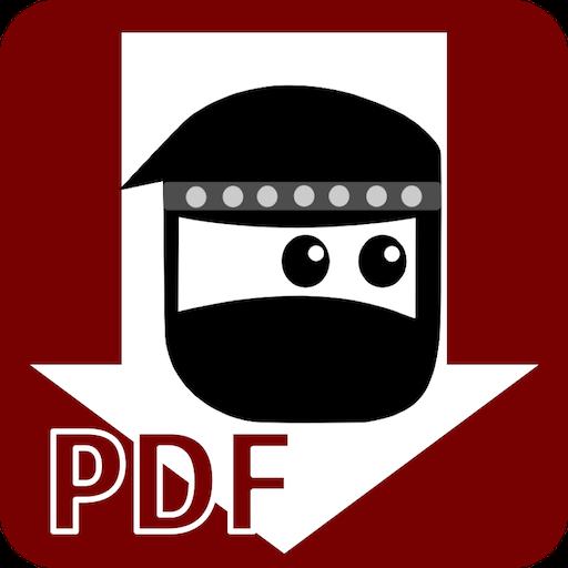 PDF Loader - Web downloader