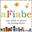 aFiabe icon
