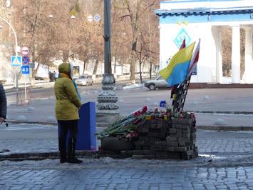 Ukrainereise.jpg