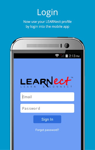 LEARNect