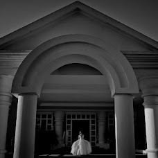 Vestuvių fotografas Anderson Marques (andersonmarques). Nuotrauka 12.08.2019