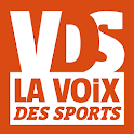 La Voix des Sports icon