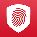 Consumer Authentication Device icon