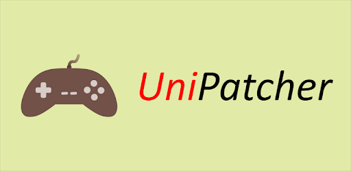 UniPatcher - Apps on Google Play