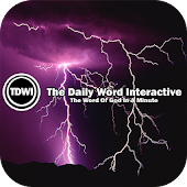 The Daily Word Interactive