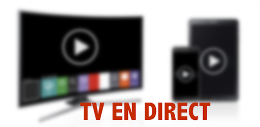 Abidjan Tv offers you its programs on your Android devices.