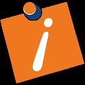iTake icon