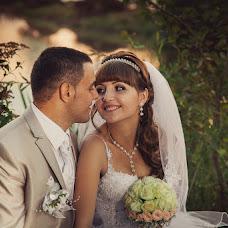 Wedding photographer Vasil Sorokhtey (Sorokhtey). Photo of 26.02.2016
