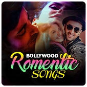Hindi Romantic Songs 2017 - 2018