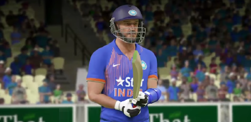 Cricket 2019 for PC