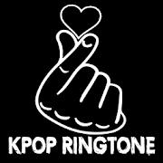 Kpop Ringtone Offline
