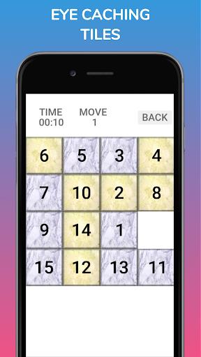 Slide Mania screenshot 11