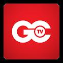 My GCTV icon