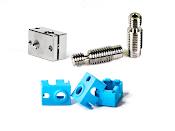 E3D Spare Parts