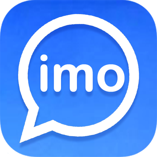 Free imo video call & chat Tips