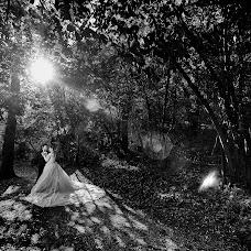 Wedding photographer Elena Haralabaki (elenaharalabaki). Photo of 21.04.2016