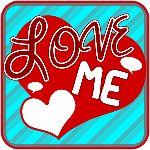 LOVE ME: CHAT MEET FRIENDS