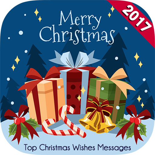 Download APK Christmas Greeting Cards : Christmas Wishes 2017 app ...