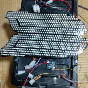 コペン L880K ベースグレードのカスタム事例画像 しまおさんの2020年04月04日20:44の投稿