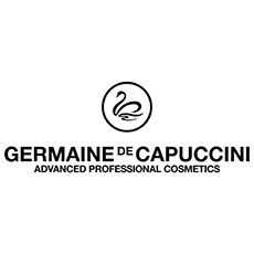 Germaine De Cappuccini