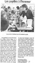 Photo: 20071022 NR Semaine du Goût