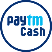 Paytm Free Recharge