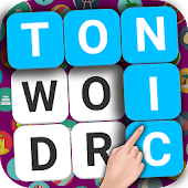 Word Tonic - Brain Training at Best