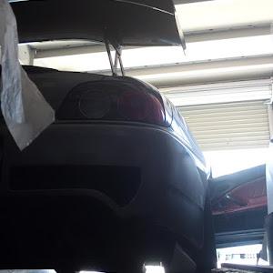 S2000 AP1 Type Vのカスタム事例画像 エスニさんの2019年08月11日07:57の投稿