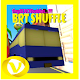 Download BRT Shuffle for PC