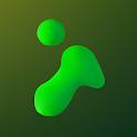 Omber Pro icon
