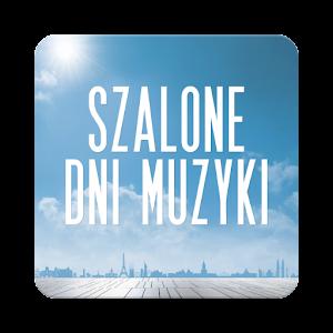 Tải Szalone Dni Muzyki 2017 APK