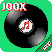 Tải Guide Joox Music Download APK