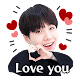 WAStickerApps Korean Idol Theme K-Pop Sticker Pack APK