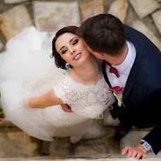 Wedding photographer Ciprian Vatamanu (ciprianvatamanu). Photo of 23.03.2016