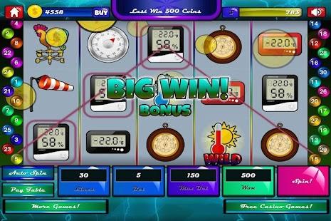 best free casino games ever