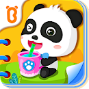 Baby Panda\'s Daily Life file APK Free for PC, smart TV Download