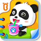 Baby Panda\'s Daily Life Apk Download Free for PC, smart TV