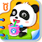 Baby Panda's Daily Life file APK Free for PC, smart TV Download