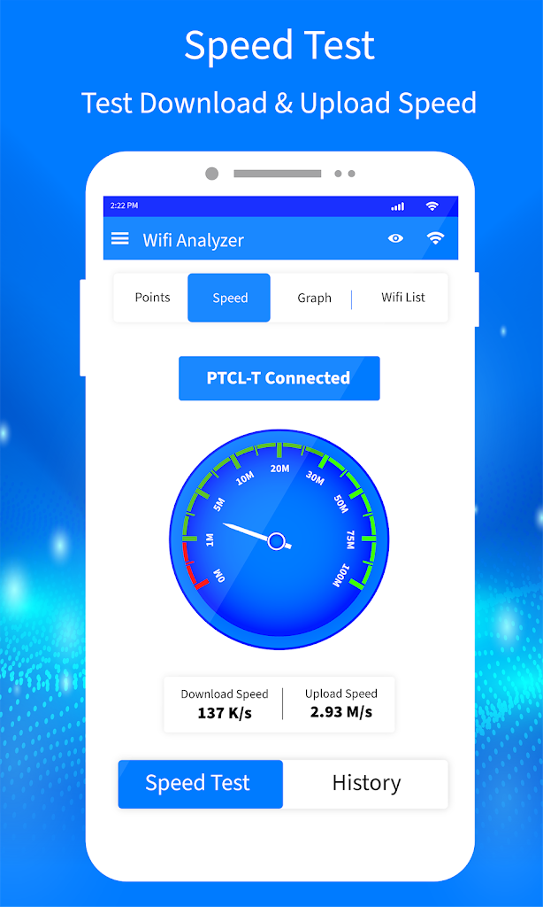 Wifi Router Setup Wifi Manager Speed Test App Latest Version Apk Download Com Wifi Router Setup Wifi Manager Speed Test App Apk Free