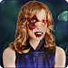 Halloween Face Changer - Halloween costume maker Icon