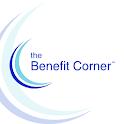 The Benefit Corner