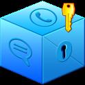 Ultimate Secret Box ProKey icon