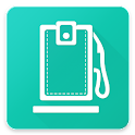 TankWallet: Lock In Gas Prices icon