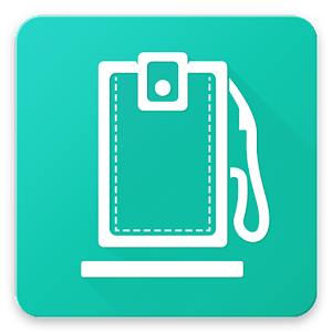 TankWallet: Lock In Gas Prices